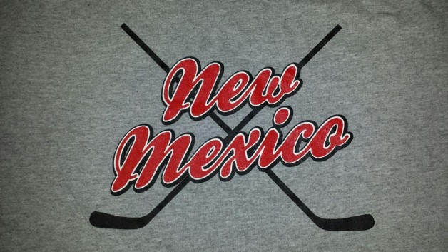 Team_New_Mexico_large