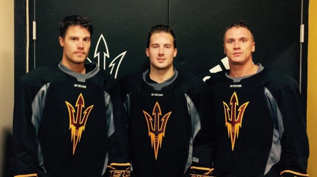 ASU_captains