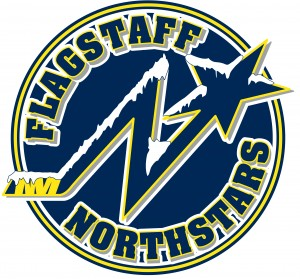 Flagstaff Northstars