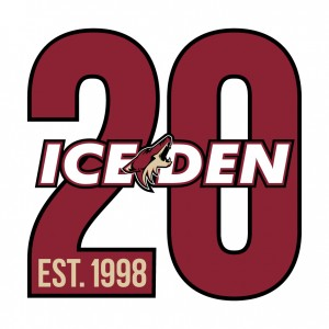 IceDen_20Years_Logo_Final