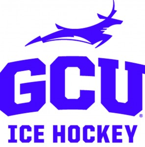 17ACS0037 - ICE HOCKEY logo-Running Lope(Purple) (1) copy