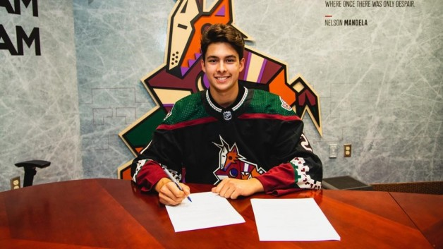 guenther_signing