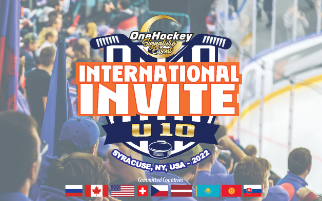 one-hockey-10U-worlds